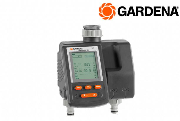 GARDENA 1874 20 Watercomputer c 2030 plus | DKMTools - DKM Tools