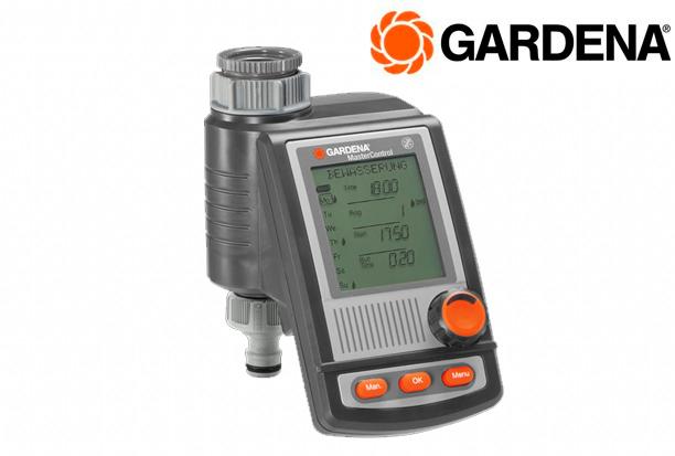 GARDENA 1864 28 Besproeiingscomputer c 1060 plus | DKMTools - DKM Tools