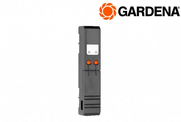 GARDENA 1277 20 Uitbreidingsmodule besturingscomp. | DKMTools - DKM Tools