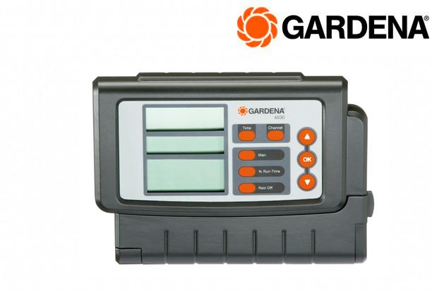 GARDENA 1283 20 Meerkanaalsbesproeiingscomp. | DKMTools - DKM Tools