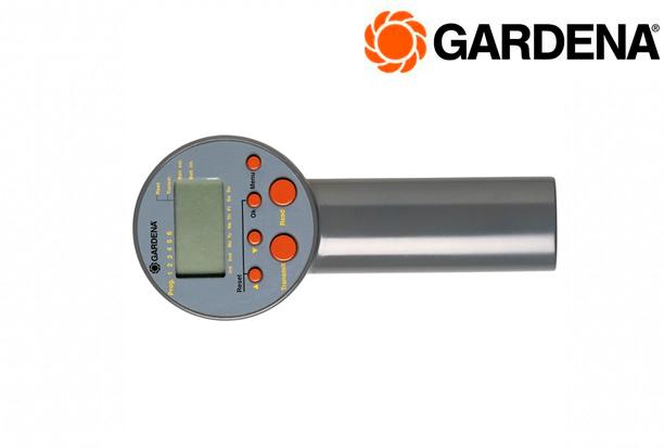 GARDENA 1242 20 Programmeerunit | DKMTools - DKM Tools