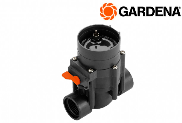 GARDENA 1251 20 Beregeningsventiel | DKMTools - DKM Tools