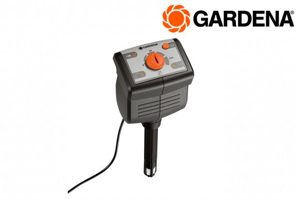GARDENA 1188 20 Bodemvochtigheidssensor | DKMTools - DKM Tools