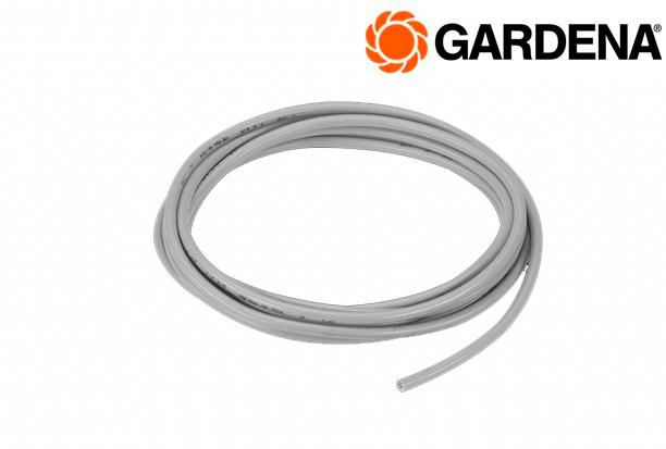 GARDENA 1280 20 Kabel 15m | DKMTools - DKM Tools