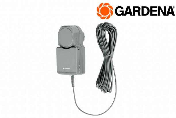 GARDENA 1273 20 Pomprelais 24v | DKMTools - DKM Tools