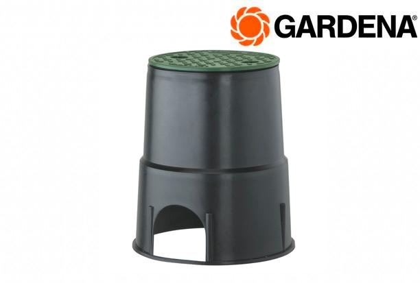 GARDENA 1290 20 Ventielschacht klein | DKMTools - DKM Tools