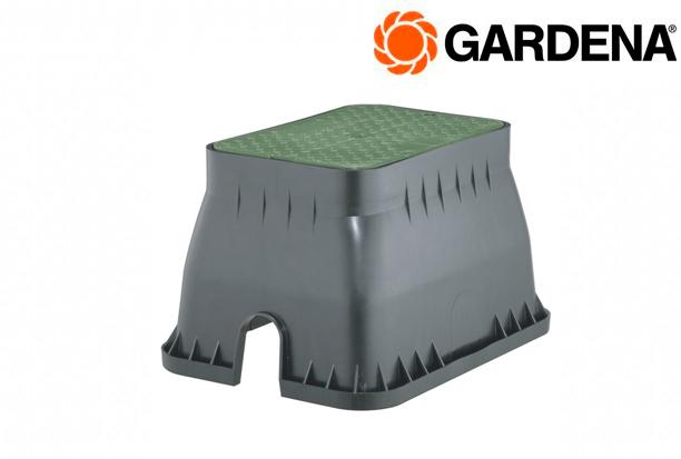 GARDENA 1292 20 Ventielschacht groot | DKMTools - DKM Tools