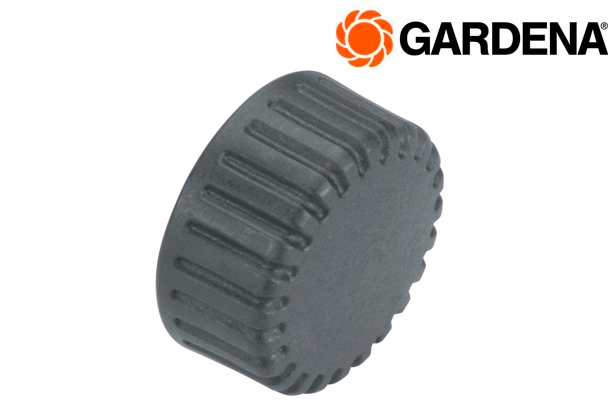 GARDENA 2756 20 Eind stuk 1 | DKMTools - DKM Tools