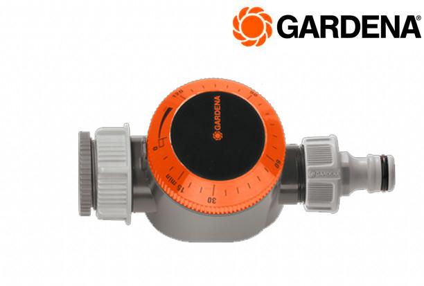GARDENA 1169 20 Watertimer | DKMTools - DKM Tools
