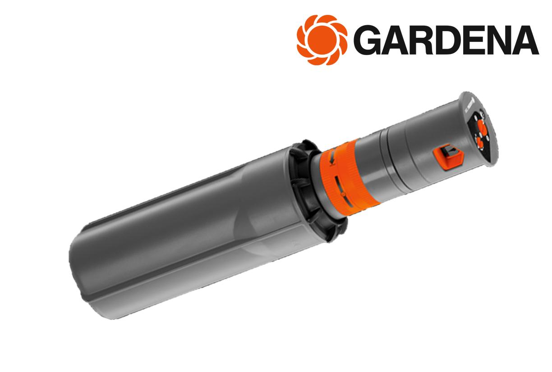 GARDENA 8203 29 Turbinesproeier verzonken 200m2 | DKMTools - DKM Tools