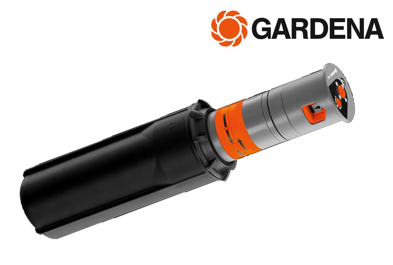 GARDENA 8205 29 Turbinesproeier verzonken 380m2 | DKMTools - DKM Tools