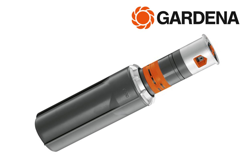 Turbinesproeier verzonk prem 200m2 8204 29 | DKMTools - DKM Tools