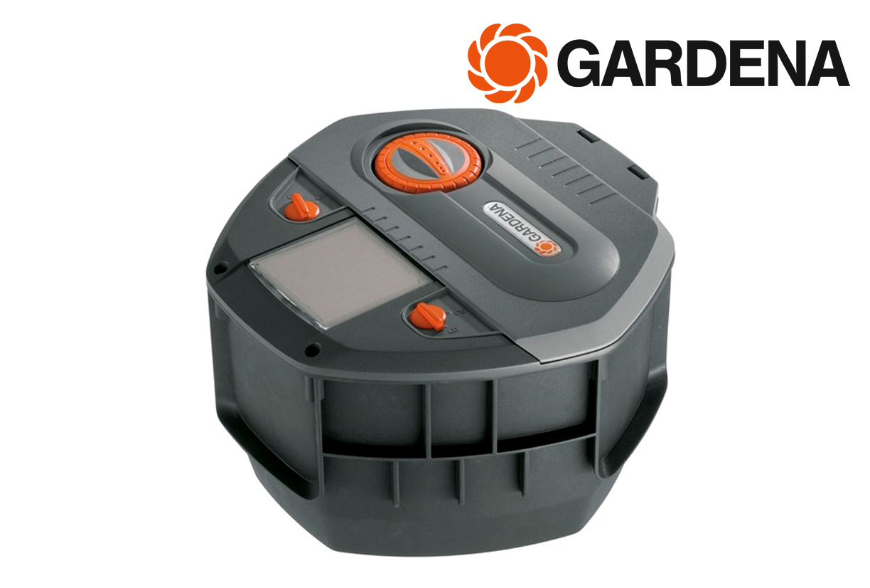 Sproeier verzonken aquacontr 350m2 1559 29 | DKMTools - DKM Tools