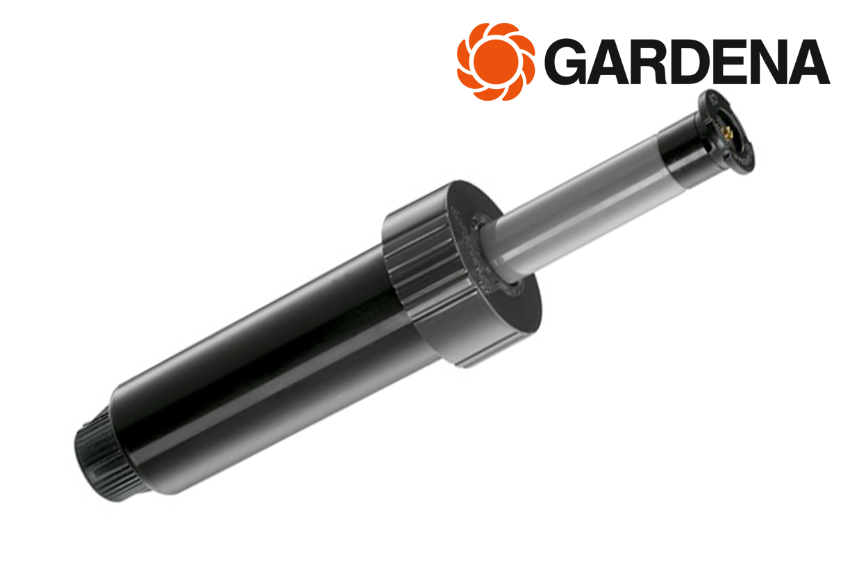 GARDENA 1552 29 Verzonken turbinesproeier. | DKMTools - DKM Tools