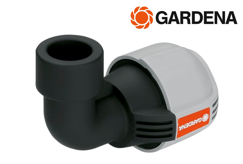 GARDENA 2785 20 L stuk binnendraad 32mm34 inch | DKMTools - DKM Tools