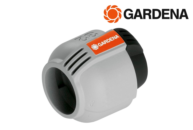GARDENA 2779 20 Eindstuk 32mm | DKMTools - DKM Tools