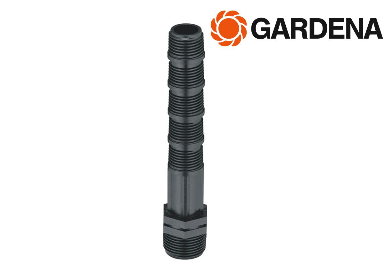 GARDENA 2742 20 Verlengbuis 34x12 | DKMTools - DKM Tools