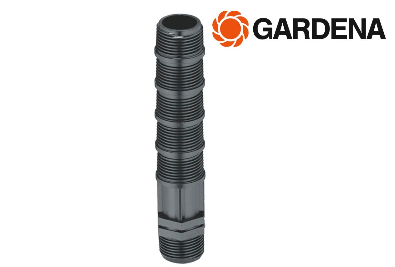 GARDENA 2743 20 Verlengbuis 34x34 | DKMTools - DKM Tools