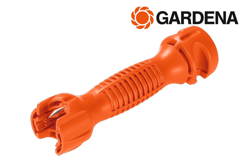 GARDENA 8322 29 Montagehulpstuk | DKMTools - DKM Tools