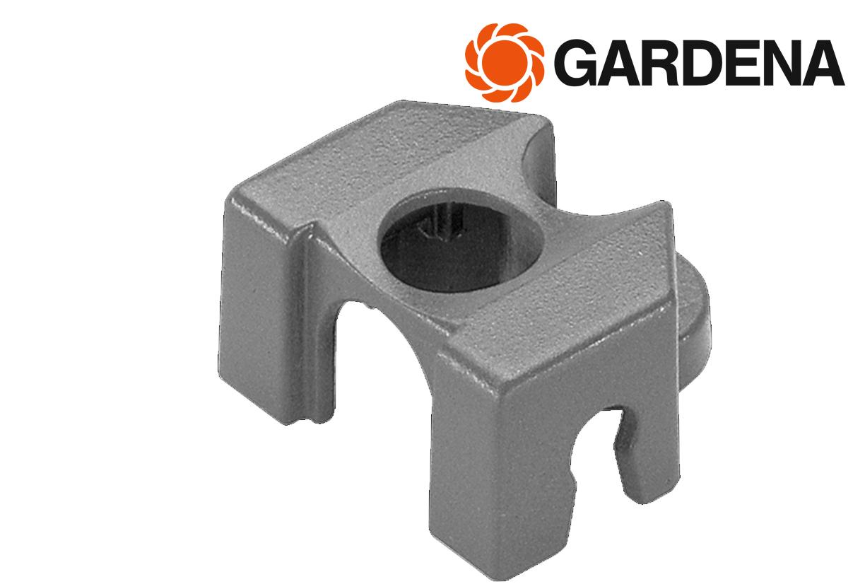 GARDENA 1328 29 Buishouder 12 | DKMTools - DKM Tools