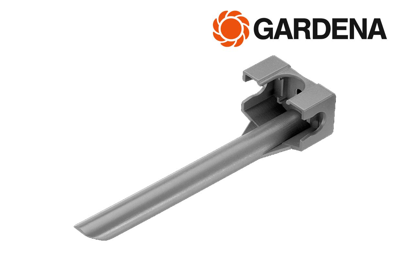 GARDENA 8328 29 Buishouder 13mm 12 | DKMTools - DKM Tools