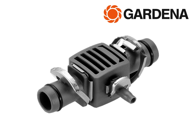 GARDENA 8333 29 Reduceer T stuk 134,6mm | DKMTools - DKM Tools
