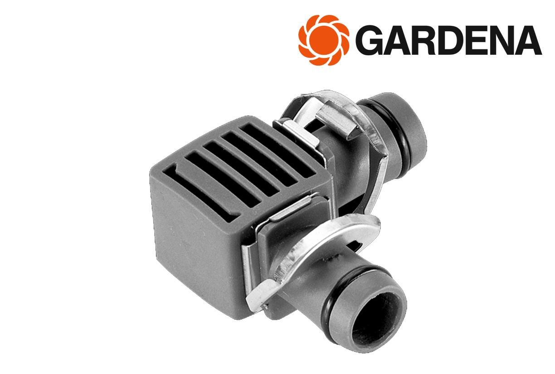 GARDENA 8382 29 L stuk 13mm 12 | DKMTools - DKM Tools