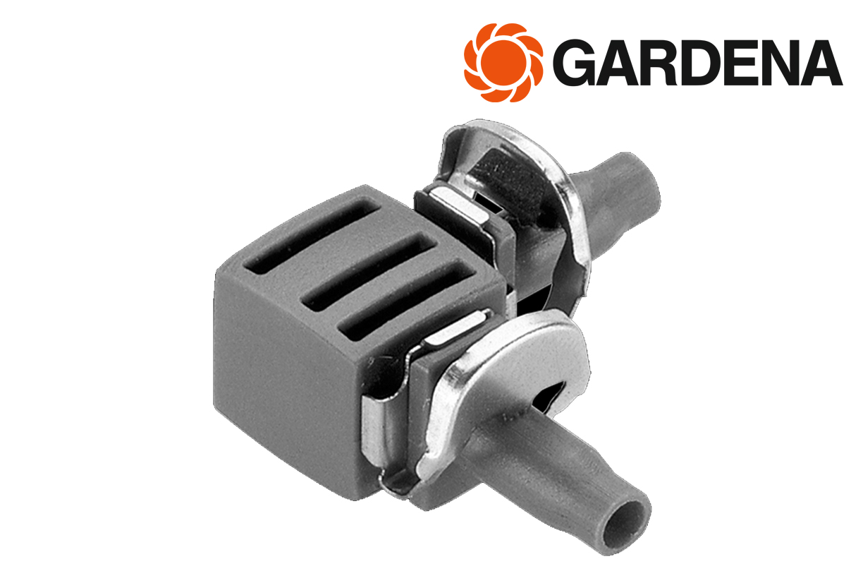 GARDENA 8381 29 L stuk 4,6mm 316 | DKMTools - DKM Tools