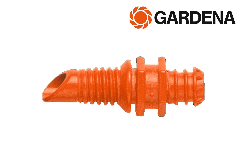 GARDENA 1340 29 Druppelaar 2 l | DKMTools - DKM Tools