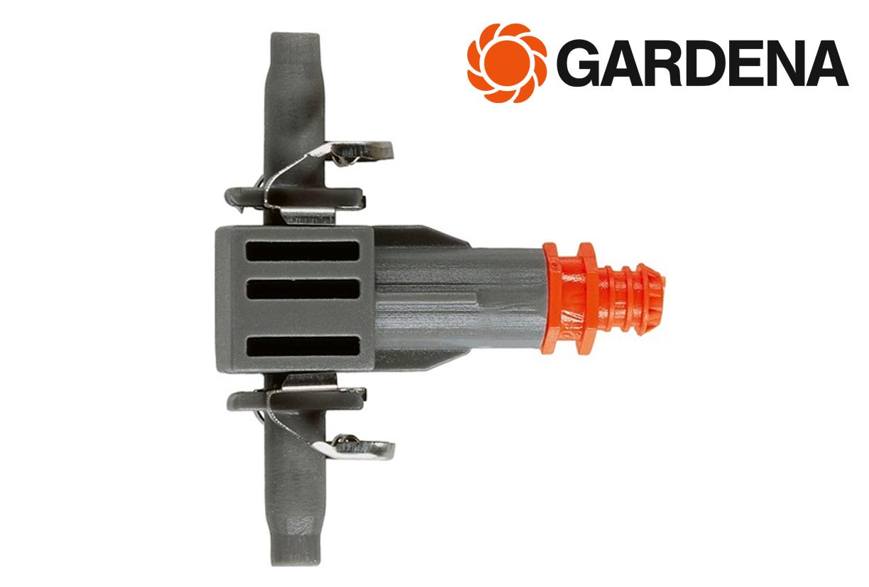 GARDENA 8343 29 Druppelaar 2l | DKMTools - DKM Tools