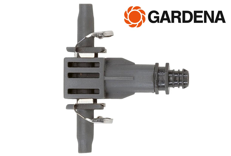 GARDENA 8344 29 Druppelaar 4l | DKMTools - DKM Tools