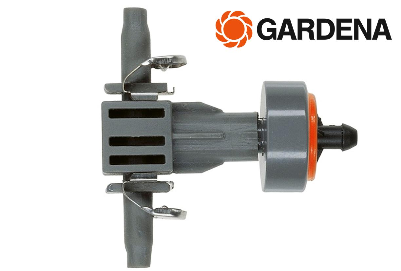 GARDENA 8311 29 Seriedrup.2l drukreguleerbaar | DKMTools - DKM Tools