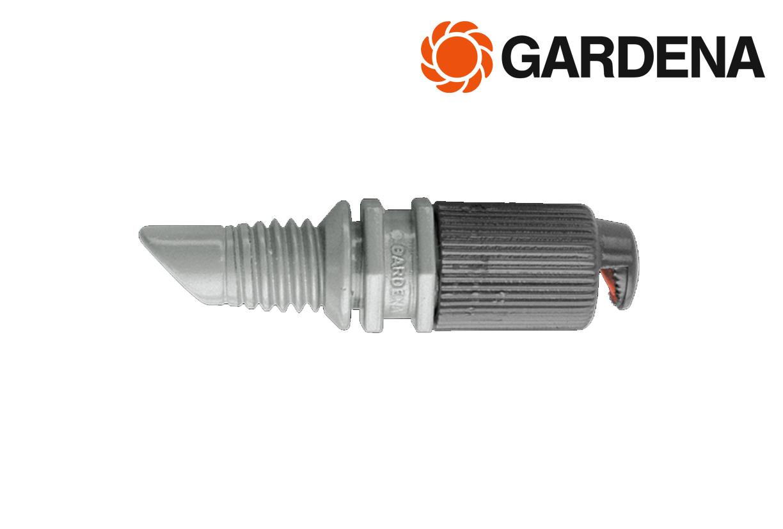 GARDENA 1367 29 Micro sproeier 180 | DKMTools - DKM Tools