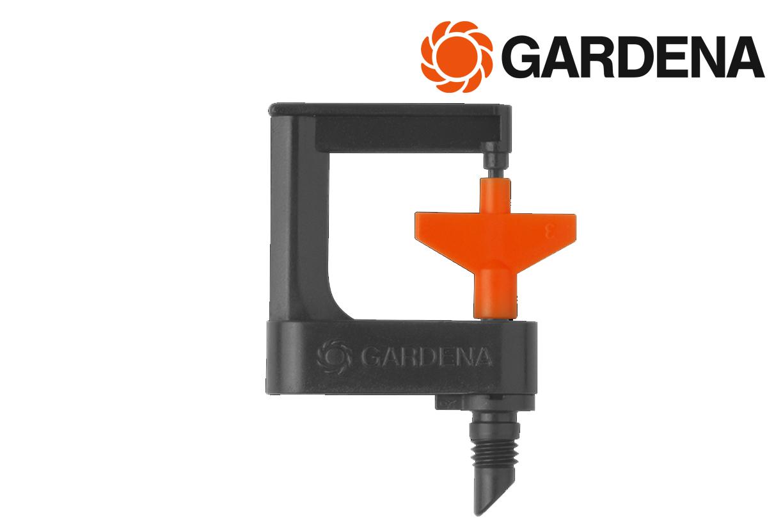 GARDENA 1369 29 Micro rotorspr.360 | DKMTools - DKM Tools