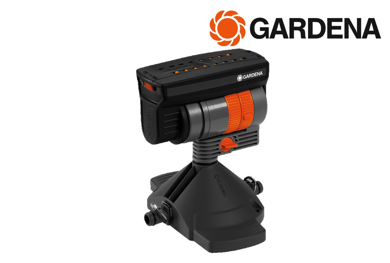 GARDENA 8361 20 Mds zwenksproeier os 90 | DKMTools - DKM Tools