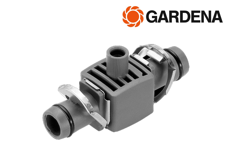 GARDENA 8331 29 T stuk v.sproeikop 13mm 12 | DKMTools - DKM Tools