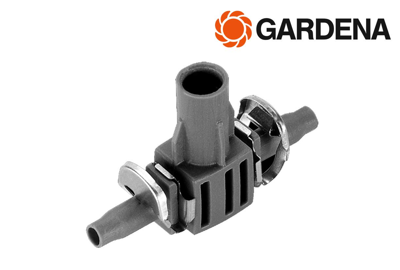 GARDENA 8332 29 T stuk v.sproeikop.4,6mm | DKMTools - DKM Tools