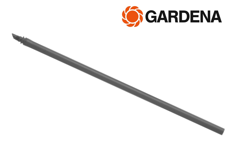 GARDENA 1377 29 Micro verlengbuis | DKMTools - DKM Tools