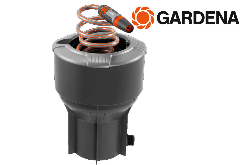 GARDENA 8253 20 Spiraalslangenbox pipeline | DKMTools - DKM Tools
