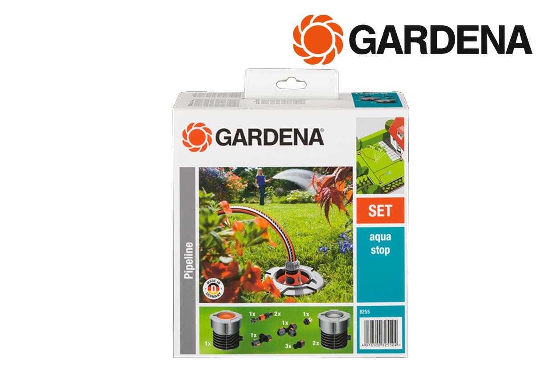 GARDENA 2761 20 Verbindingsst binnendr 25mm 34inch | DKMTools - DKM Tools