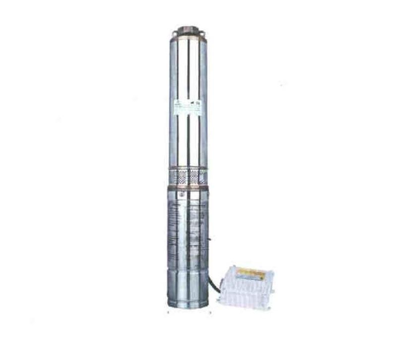 Bronpomp 3 75QJ2.5 0,5 PK 3,6 mh | DKMTools - DKM Tools