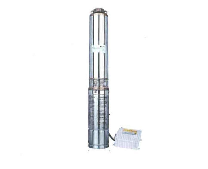 Bronpomp 3 75QJ2.5 1,5 PK 3,6 mh | DKMTools - DKM Tools