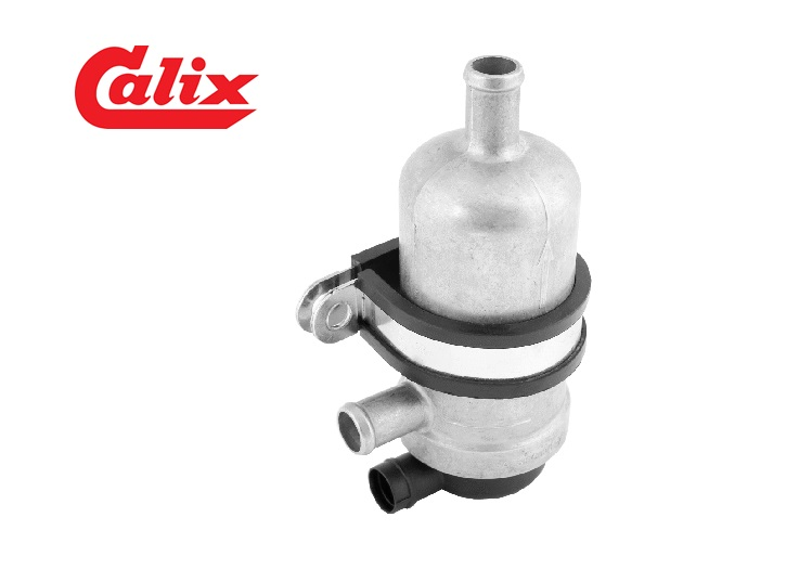 Calix Engine heaters | DKMTools - DKM Tools