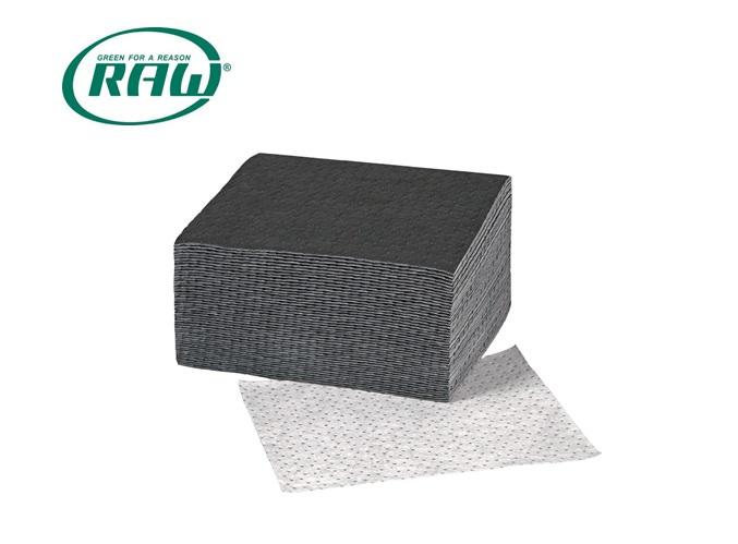 Allround beschermende vloermat | DKMTools - DKM Tools