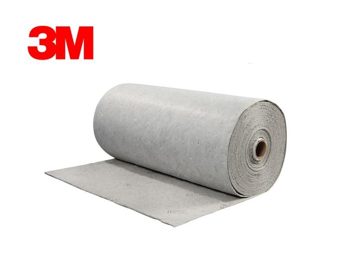 3M M-B2002 industrieel absorptierol | DKMTools - DKM Tools