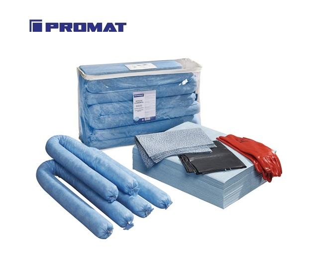 Noodset voor lekkages 50-dlg | DKMTools - DKM Tools
