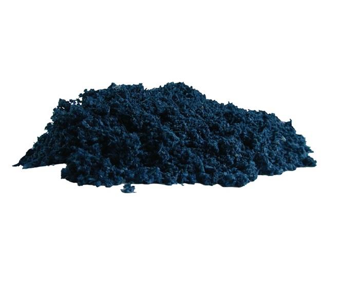 Waskeerspaanders blauw | DKMTools - DKM Tools