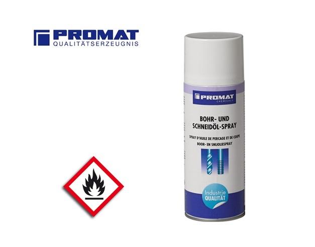Boor en tap olie | DKMTools - DKM Tools