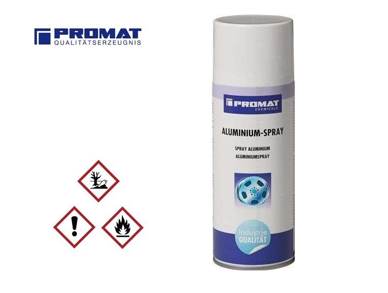 Aluminiumspray | DKMTools - DKM Tools