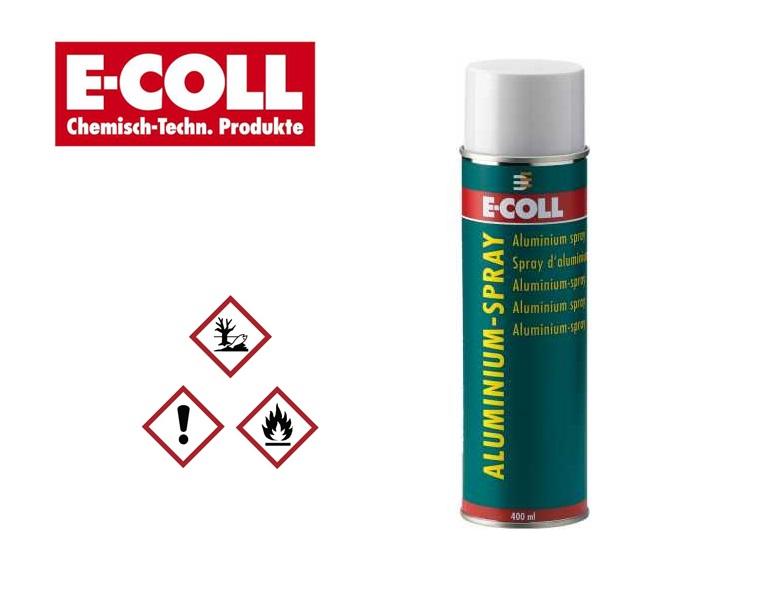 E-COLL Aluminiumspray | DKMTools - DKM Tools